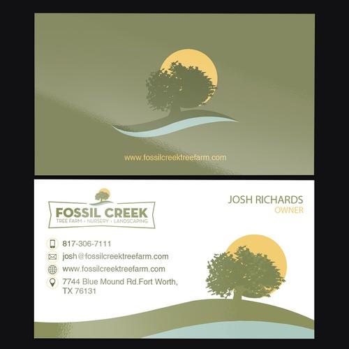 Runner-up design by Art1Design