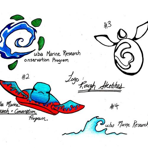 Diseño finalista de Meitamorphosis