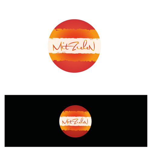 Diseño finalista de Mashadi