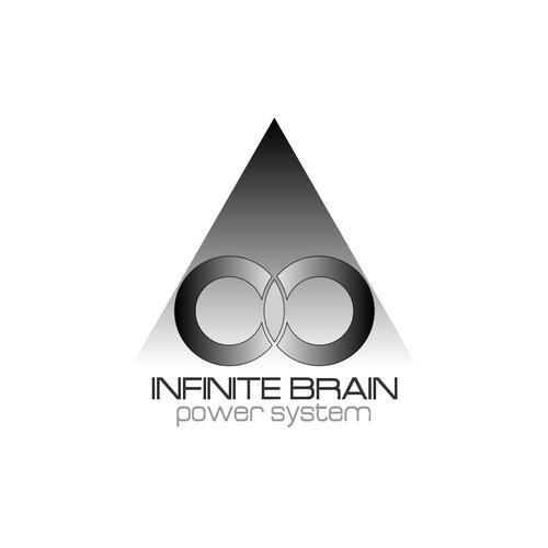 Design finalista por baX