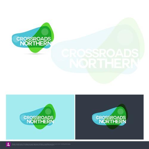 Runner-up design by MoosePro