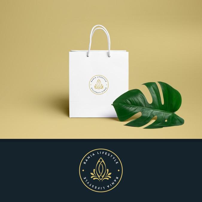 Design gagnant de csoki