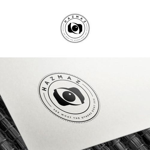 Zweitplatziertes Design von itzzzo
