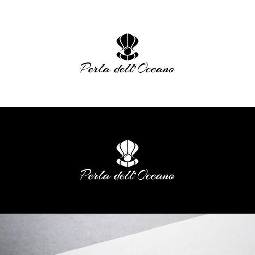 Diseño finalista de ☏♩♫ Pia Scuro