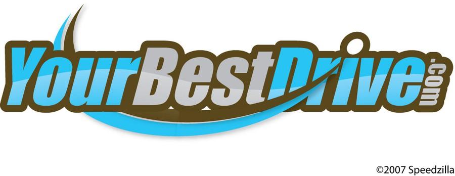 Design vincitore di Speedzilla