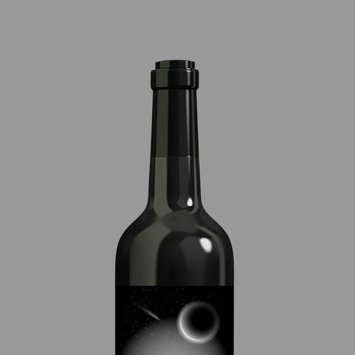 Diseño finalista de Shark1@