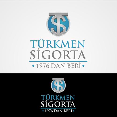 Runner-up design by SlickClickDesigns