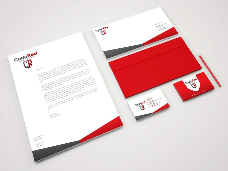 Design vencedor por votestap