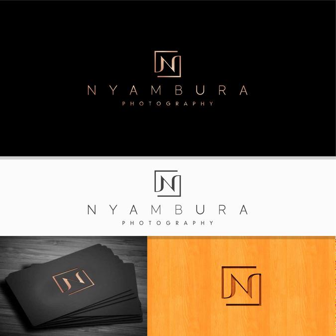 Winning design by Novalatmadinata
