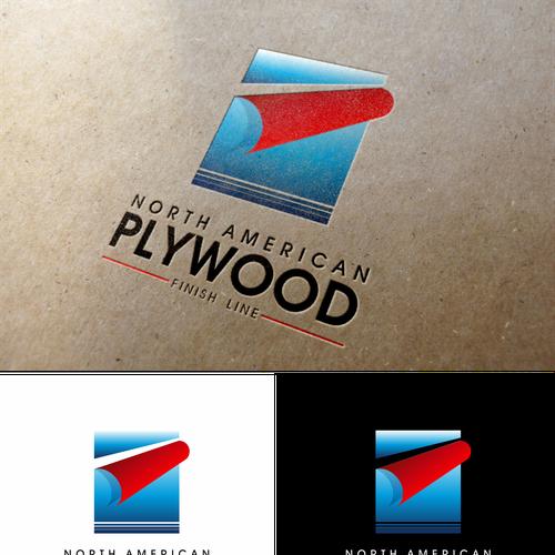 Design finalisti di Nandodesign2011