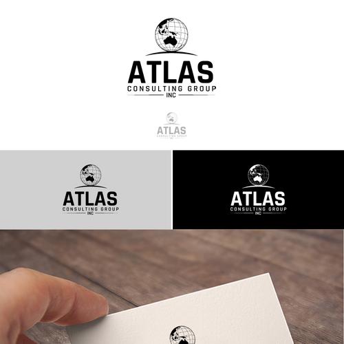 Diseño finalista de airdesigns24
