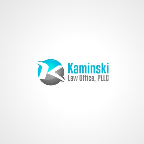 Design finalista por Karma Designs™