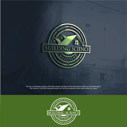 Design finalisti di PoxieDesign™