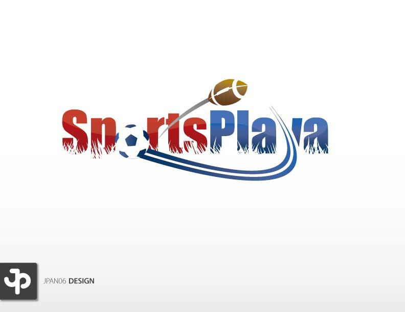 Design vencedor por jpan06