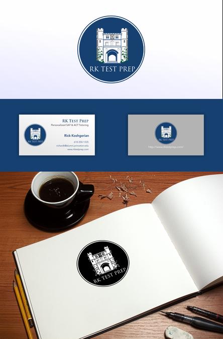 Winning design by volcebyyou