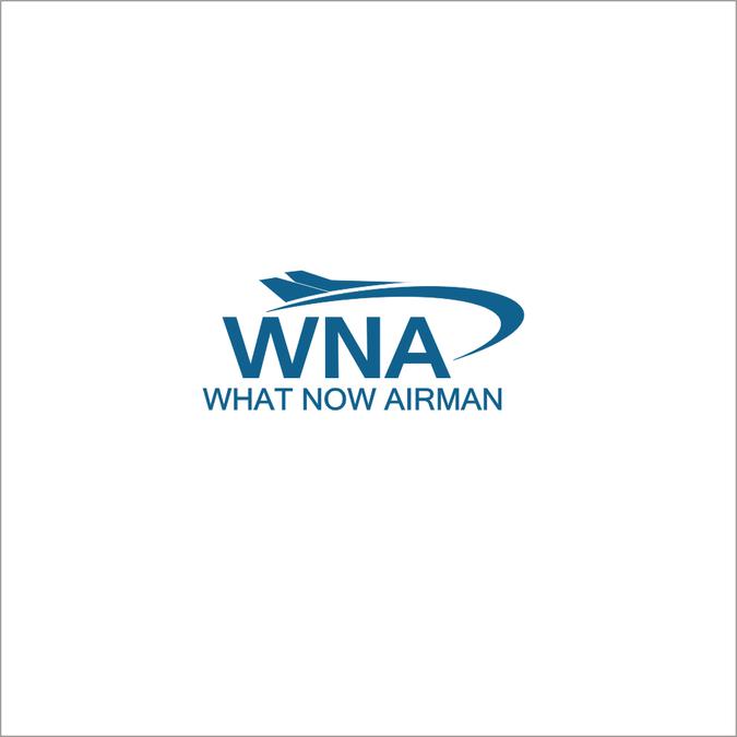 Design vincitore di wwn