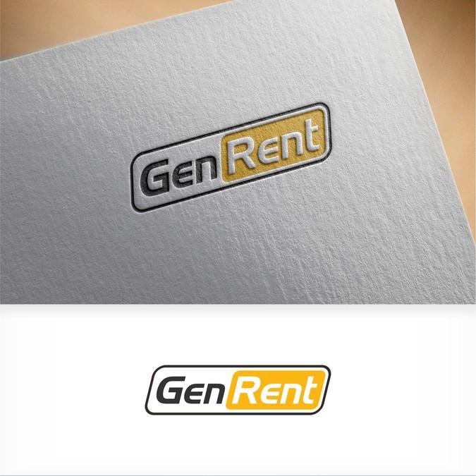 Winning design by gusgusak