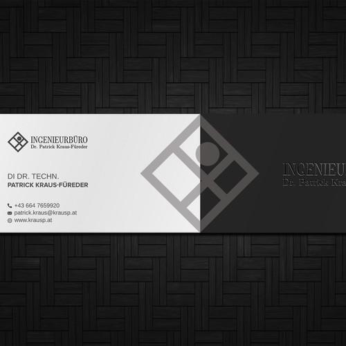 Design finalista por Seerat Razzaki