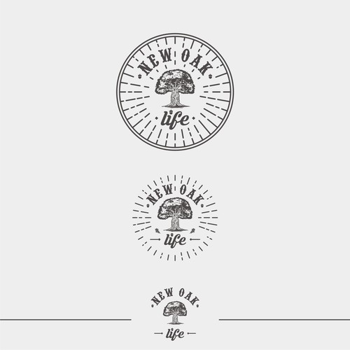 Diseño finalista de lowobiru