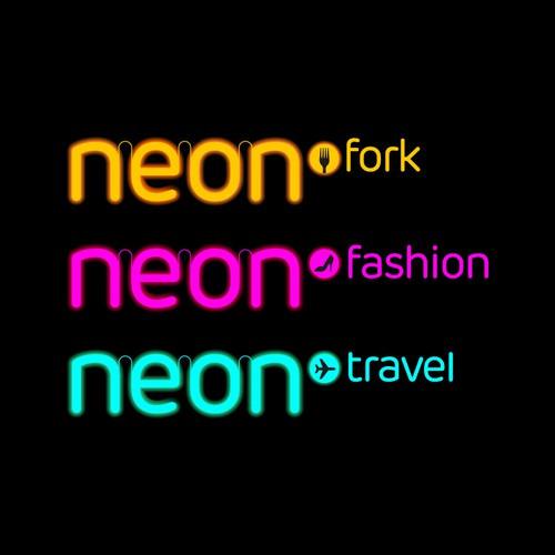 Create a food blog logo logo design contest for Create blog logo