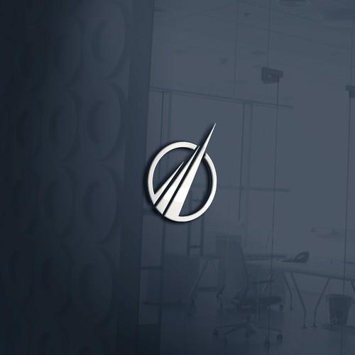 Design finalisti di ĘmÿR