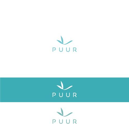 Runner-up design by alita.design