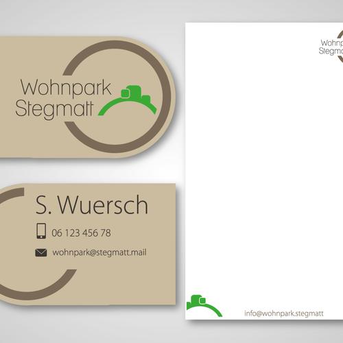 Zweitplatziertes Design von WhatEls