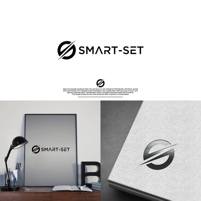 Gewinner-Design von Septa54
