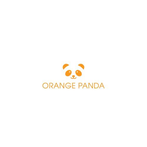 Diseño finalista de panji_anang
