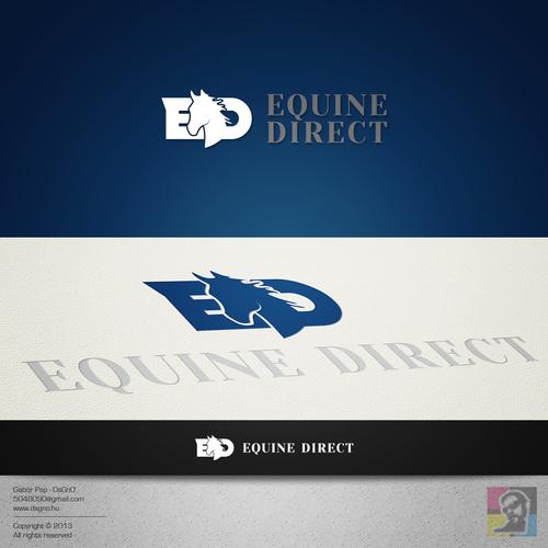 Runner-up design by DsGnO