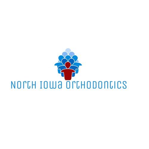 Runner-up design by unique logo designer