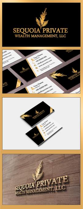 Design gagnant de Med Studio