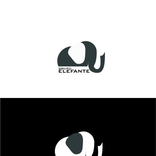 Zweitplatziertes Design von Nina Montes de Oca