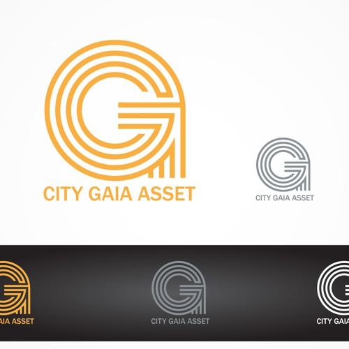 Design finalista por 3LC