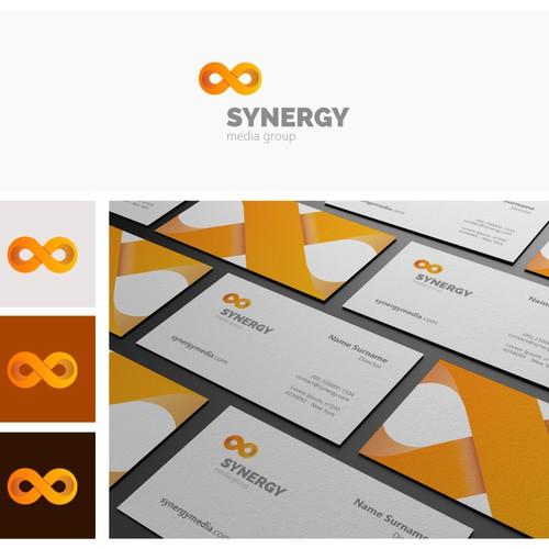 Runner-up design by SPX™