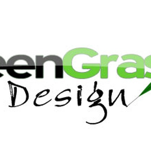 Design finalisti di air_D'sign
