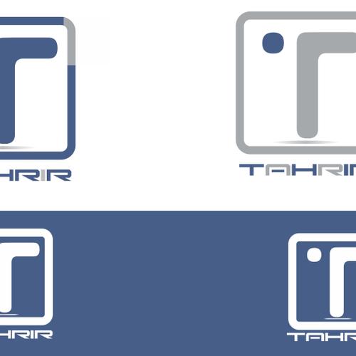 Runner-up design by januar saputra