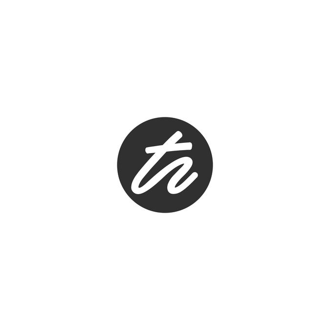 Gewinner-Design von Trustart