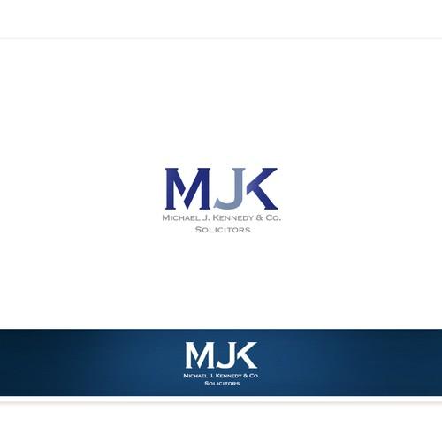 Runner-up design by meir_g