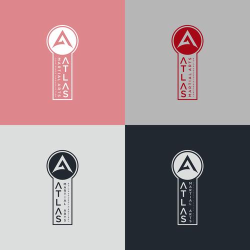 Runner-up design by Lebih dalam lebih enak