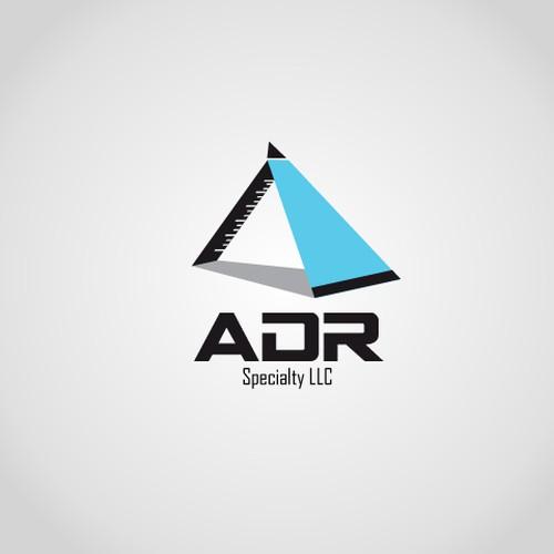 Design finalisti di Arkadio