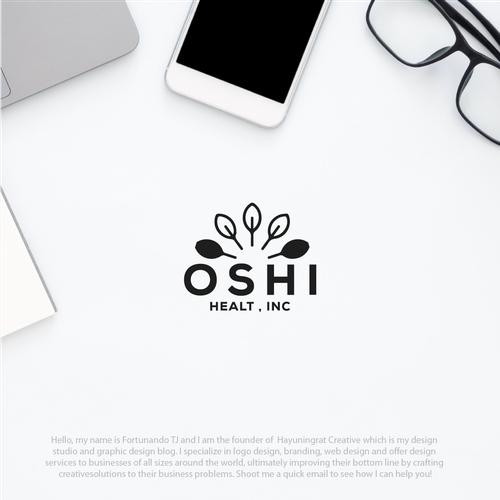Design finalista por Ahlul Jannah