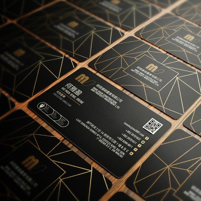 Design gagnant de Vectoria™
