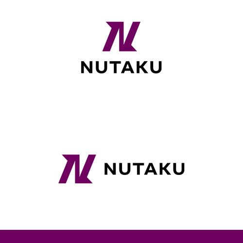 Runner-up design by Niklancer