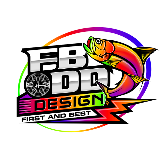 Winning design by guinandra