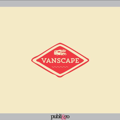 Diseño finalista de mau_mau