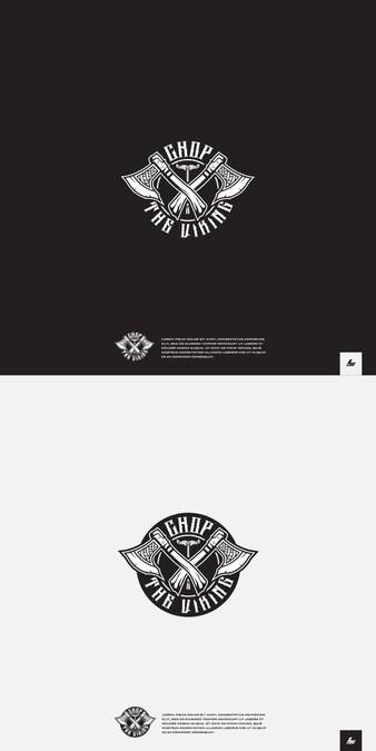 Winning design by !s