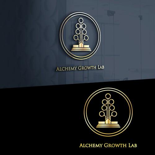Runner-up design by BrainMachine