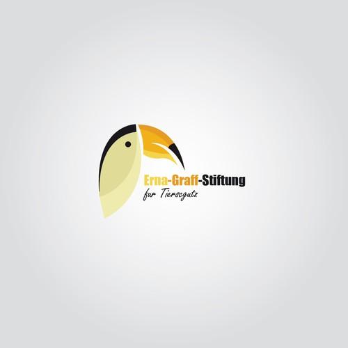 Diseño finalista de sarapavic