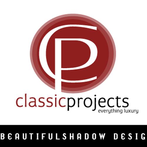 Diseño finalista de abeautifulshadow
